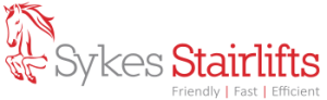Sykes Stairlifts Sheffield