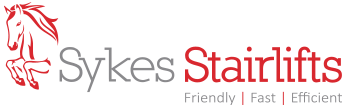 Sykes Stairlifts