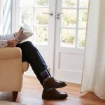 Stairlift Suppliers Sheffield - Sykes Stairlifts